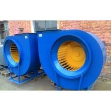 Радиальные вентиляторы высокого давления АВДм-3,5