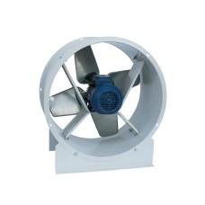 Вентилятор ВО 14-320