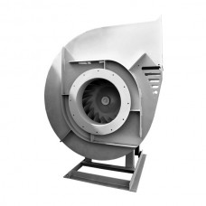 Вентилятор ВР 132-30