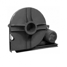 Вентилятор ВР 140-15