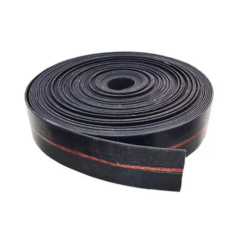 лента транспортерная толщина 5 мм