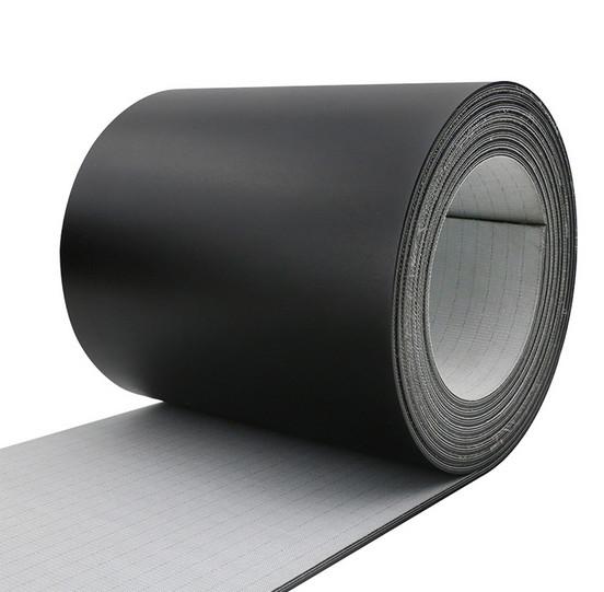 конвейерная лента 6 мм