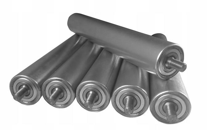 ролики для транспортерных лент купить