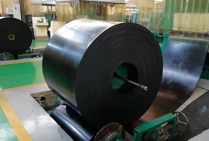 конвейерная лента 1000 мм