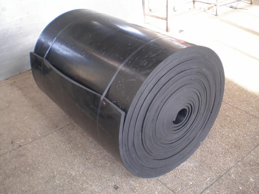 транспортерная лента 600 мм
