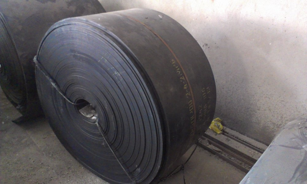 Транспортерная лента тк 200-2
