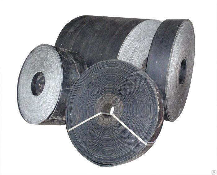 лента конвейерная тк 300