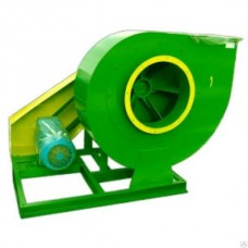 Вентиляторы ВРП - 01(05) (ВР 100-45; ВР 115-45; ВР 140-40; ВЦП 6-46)