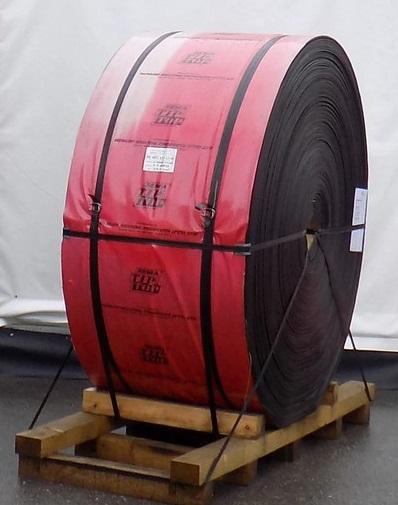 конвейерная лента 800 мм