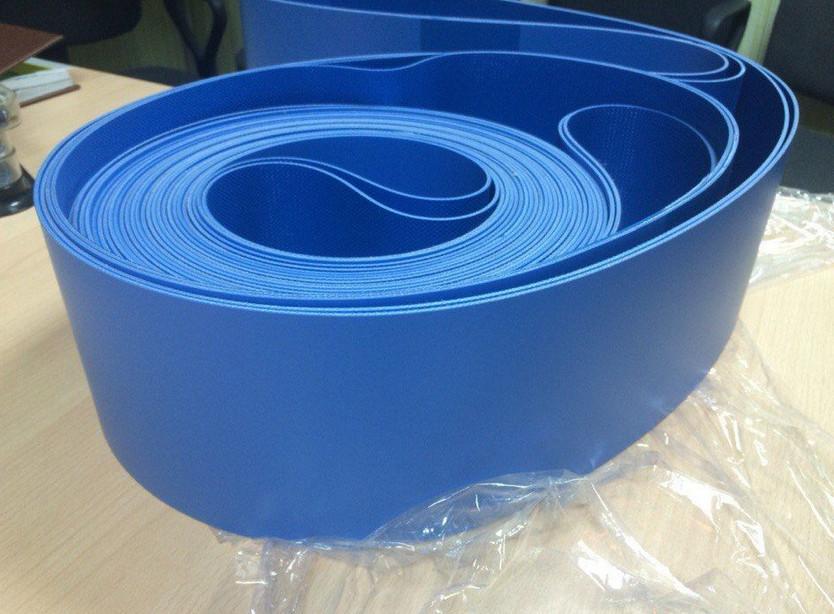 резина транспортерная лента