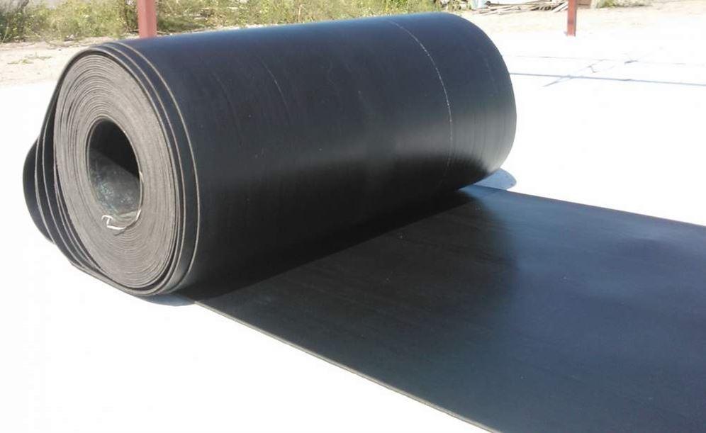 Транспортерная лента 1000-1200 мм