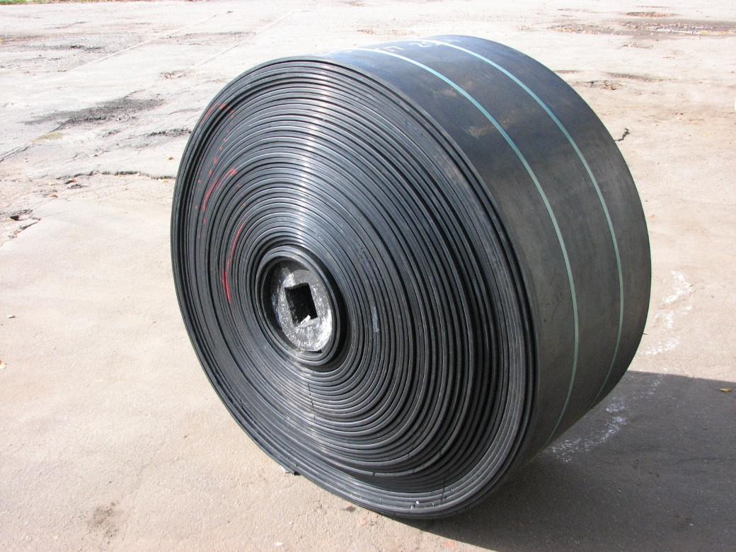 лента транспортерная тк 200