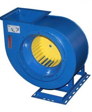 Вентилятор ВР 9-55